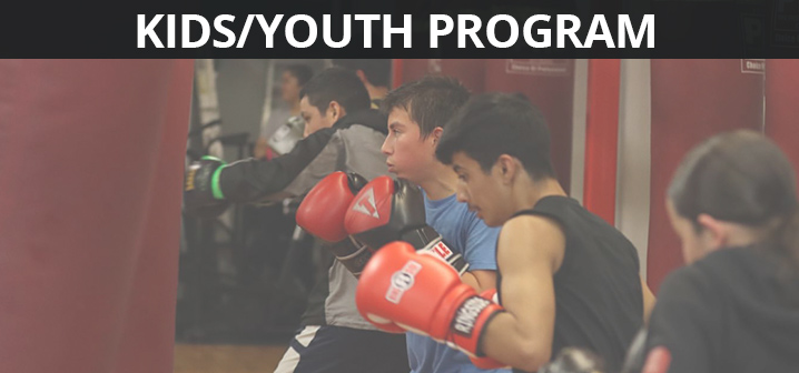 Kids/Youth Boxing and Defense Classes in San Jose CA, Kids/Youth Boxing and Defense Classes near Eastside San Jose CA, Kids/Youth Boxing and Defense Classes near Downtown San Jose CA, Kids/Youth Boxing and Defense Classes near Milpitas CA