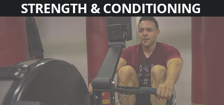 Strength and Conditioning Training in San Jose CA, Strength and Conditioning Training near Eastside San Jose CA, Strength and Conditioning Training near Downtown San Jose CA, Strength and Conditioning Training near Milpitas CA