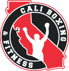 Cali Boxing and Fitness in San Jose, CA close to the Eastside, Downtown and Milpitas, CA