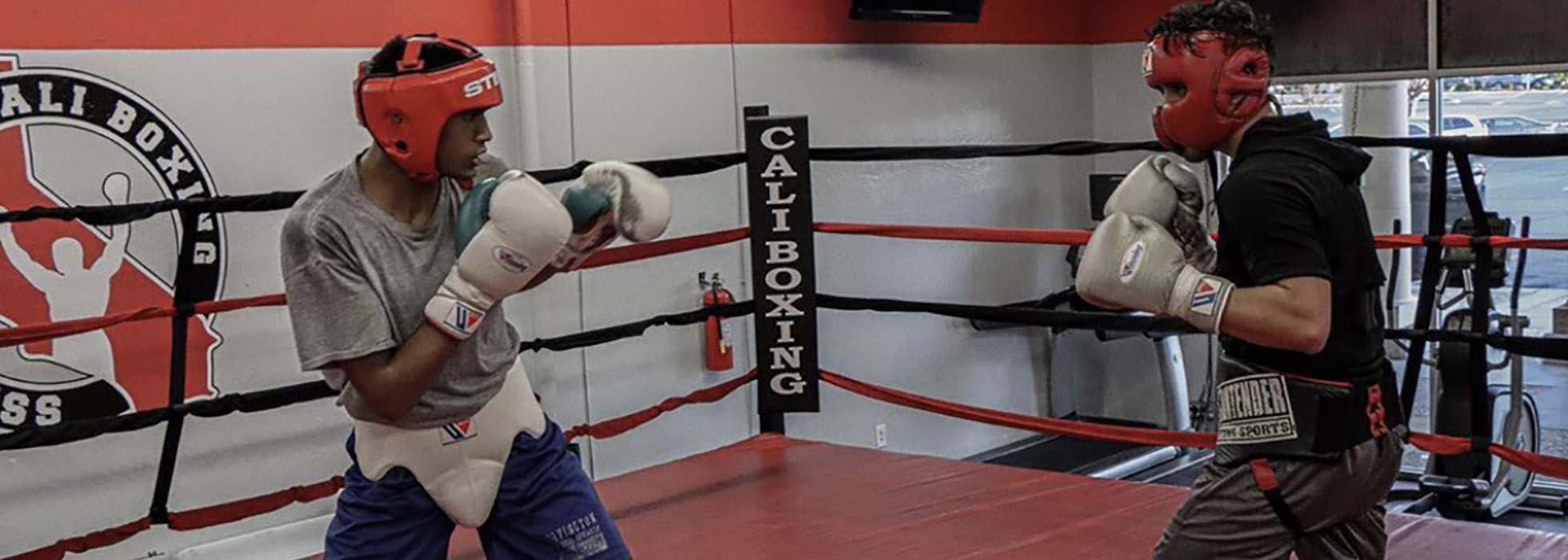 Adult Boxing 101 in San Jose CA, Adult Boxing 101 near Eastside San Jose CA, Adult Boxing 101 near Downtown San Jose CA, Adult Boxing 101 near Milpitas CA