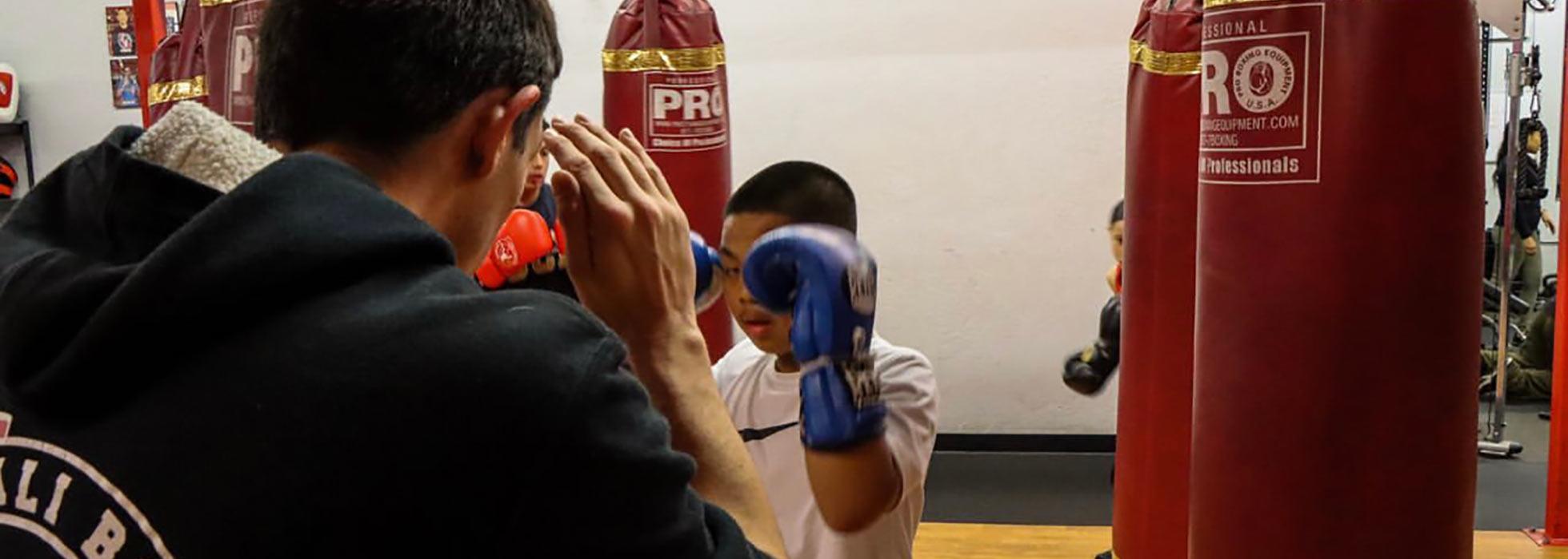 Private Fitness Training in San Jose CA, Private Fitness Training near Eastside San Jose CA, Private Fitness Training near Downtown San Jose CA, Private Fitness Training near Milpitas CA