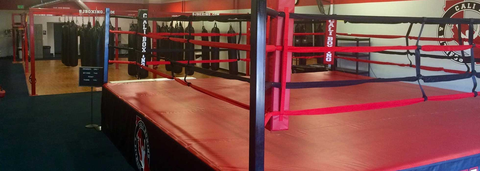 Why Cali Boxing & Fitness Is Ranked One Of The Best Gyms near San Jose CA, Why Cali Boxing & Fitness Is Ranked One Of The Best Gyms near the Eastside San Jose CA, Why Cali Boxing & Fitness Is Ranked One Of The Best Gyms near Downtown San Jose CA, Why Cali Boxing & Fitness Is Ranked One Of The Best Gyms near Milpitas CA