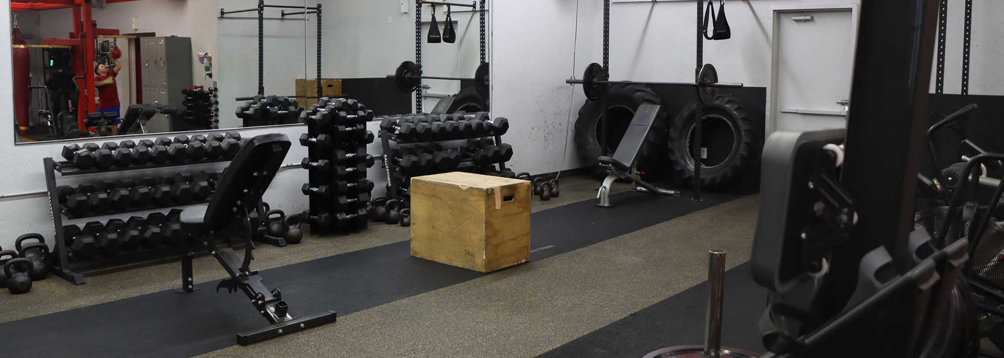 A Gym near San Jose CA That Can Help With Weight loss & Dieting, A Gym near the Eastside San Jose CA That Can Help With Weight loss & Dieting, A Gym near Downtown San Jose CA That Can Help With Weight loss & Dieting, A Gym near Milpitas CA That Can Help With Weight loss & Dieting